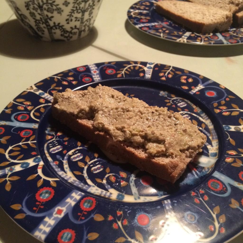 leipä2